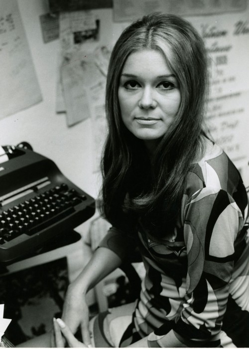 makers-women-who-make-america-gloria-steinem
