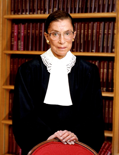 Ruth_Bader_Ginsburg,_SCOTUS_photo_portrait