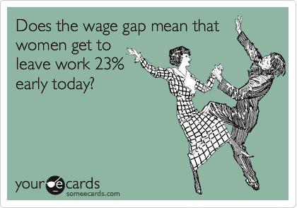 Wage-Gap-feminism-31081274-420-294